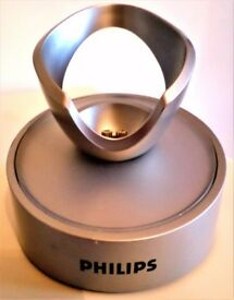 Original Philips Charger Stand for Philips Electric Shavers