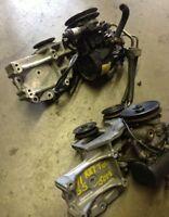1986-1991 Mazda RX7 T2 Power steering Pump