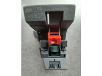 Multi-Sharp Drill and Tool Sharpener - brand new, unused
