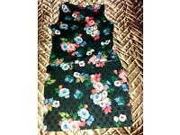 Select. Dress. Size 12.