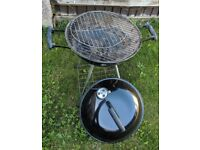 Kettle BBQ (RRP £35)