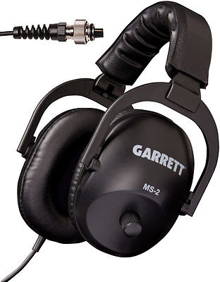 Garrett Land Headphones For Infinium Ls Sea Hunter At Pro Max And At Gold
