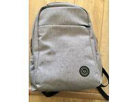 Lekebaby Nappy Backpack