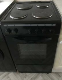 Black curry's electric cooker for quick sale