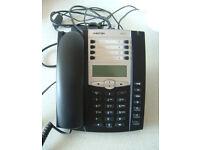 Aastra 6731i VOIP telephone
