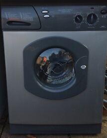 Washing Machine Aquarius Extra
