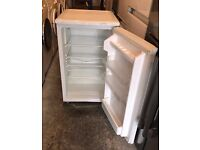 Under Counter SWAN Very Nice Fridge Fully Working Order