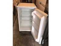 Under Counter SWAN Very Nice Just Fridge Fully Working with 3 Month Warranty