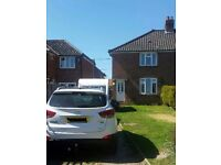 Good size rural and coastal 3 bed nr11 looking for 3-4 bed council
