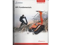 SOLIDWORKS 2014 API Fundamentals Training Guide
