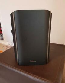 Technics SB-S500 Home Cinema 100W Loudspeaker