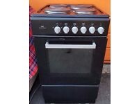 New World Electric Cooker - FREE DELIVERY