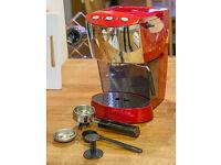 Gaggia Evolution - Espresso Coffee Machine