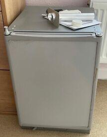 Dometic RM 123E Refrigerator