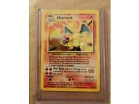 Pokemon cards and bundles