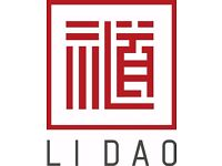 Store Manager Designate for a NEW chinese brand in central London