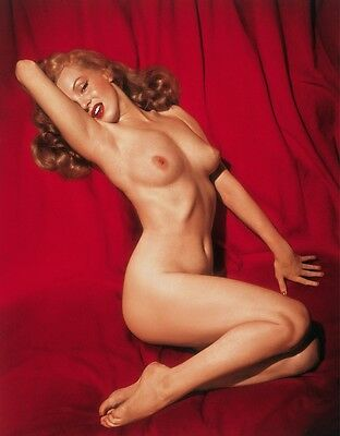 PLAYBOY CENTERFOLDS COMPLETE COLLECTION - EVERY CENTERFOLD PUBLISHED