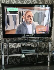 samsung 40 inch full hd 1080p tv+freeview+remote+DELIVERY