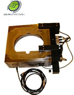 Asml Pas 2500 5000 Stepper Reticle Table Assy