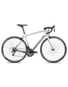 Norco Valence Carbon Ultegra  Wow what a deal! Ontario Preview