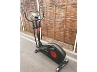 FREE DELIVERY - Reebok One Gx50 cross trainer