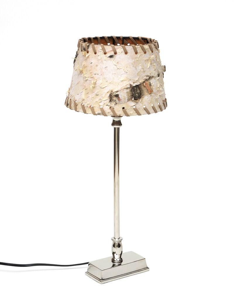 lampenschirme f r tischleuchten mehr als 500 angebote fotos preise. Black Bedroom Furniture Sets. Home Design Ideas