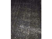 Rug ( NEW)