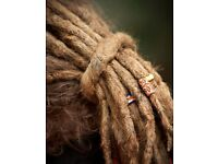 PROFESSIONAL DREADLOCKS DREADS SERVICES IN CENTRAL LONDON