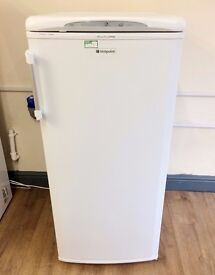HOTPOINT Future, White 60cm, Frost Free FREEZER + 3 Months Guarantee + LOCAL DELIVERY AVAILABLE
