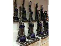 Dyson dc25 BALL HOOVER SERVICED