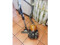 Dyson DC19 vacuum cleaner for sale