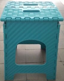 SARAL FOLDING STOOL for sale