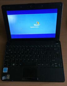 NetBook Asus Eee PC R101