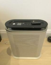 HoMedics AR-20 Professional HEPA Air Purifier(barely used)