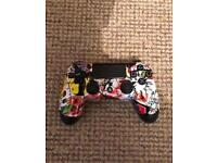 Cinch PS4 controller