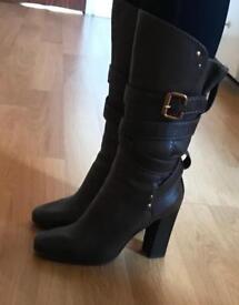 Boots Chloé , size 38