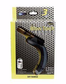Gosystem Blow Torch GB2070H