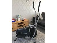 Opp Strider Cross Trainer