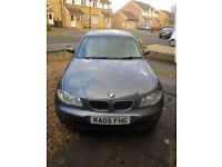 BMW 1 series 120d 5 Door diesel
