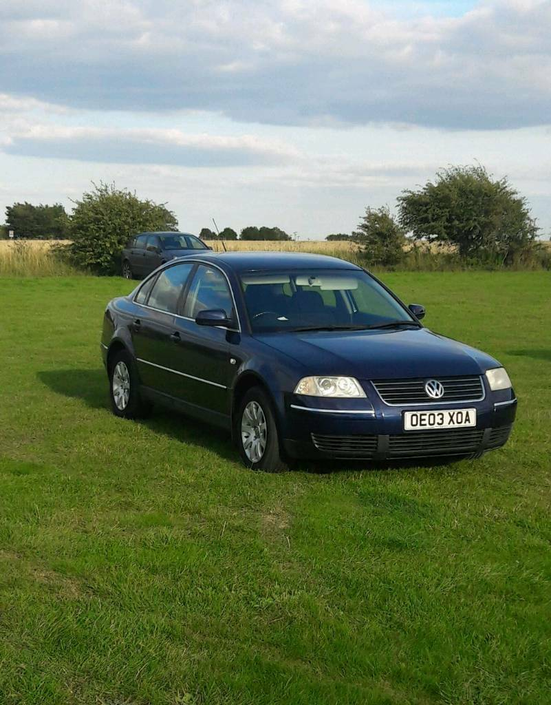 Long mot timming belt kit changed 1.9 tdi se passat low milage