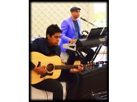 Indian Bollywood Live Band for events & parties