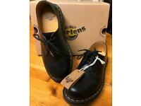 Dr martens for Sale in Southampton, Hampshire | Women's