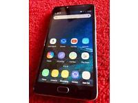 Vodafone Smart Ultra 7 OPEN & MINT