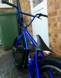 Stereo Electro Bmx (Very Good Condition)