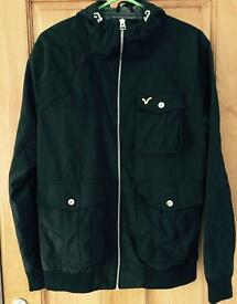 Men's Voi jacket,immaculate,just worn once,costs £135,size M,bargain £45