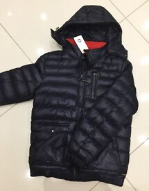 Brand New With Tags Men's Canada Goose Jackets (Comes With Logo On Arm) £50