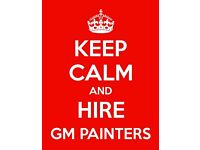 Time served painter and decorator 30 + years in the trade ,free quotes Covering Fife