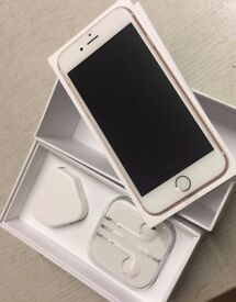 iphone 6 64GB Factory Unlocked.A+ Grade.With shop receipt.Including Accessories.