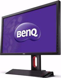 Benq XL2720Z 144hz monitor