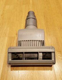 Dyson DC08 Animal UK (Steel/Lavender) 05208-09 Vacuum Cleaner Spare Part Mini brush head